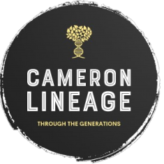 Cameron Lineage